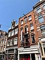 Haarlemmerstraat, Haarlemmerbuurt, Amsterdam, Noord-Holland, Nederland (48720115326).jpg