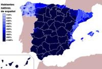 Hablantes nativos de español en Europa.PNG