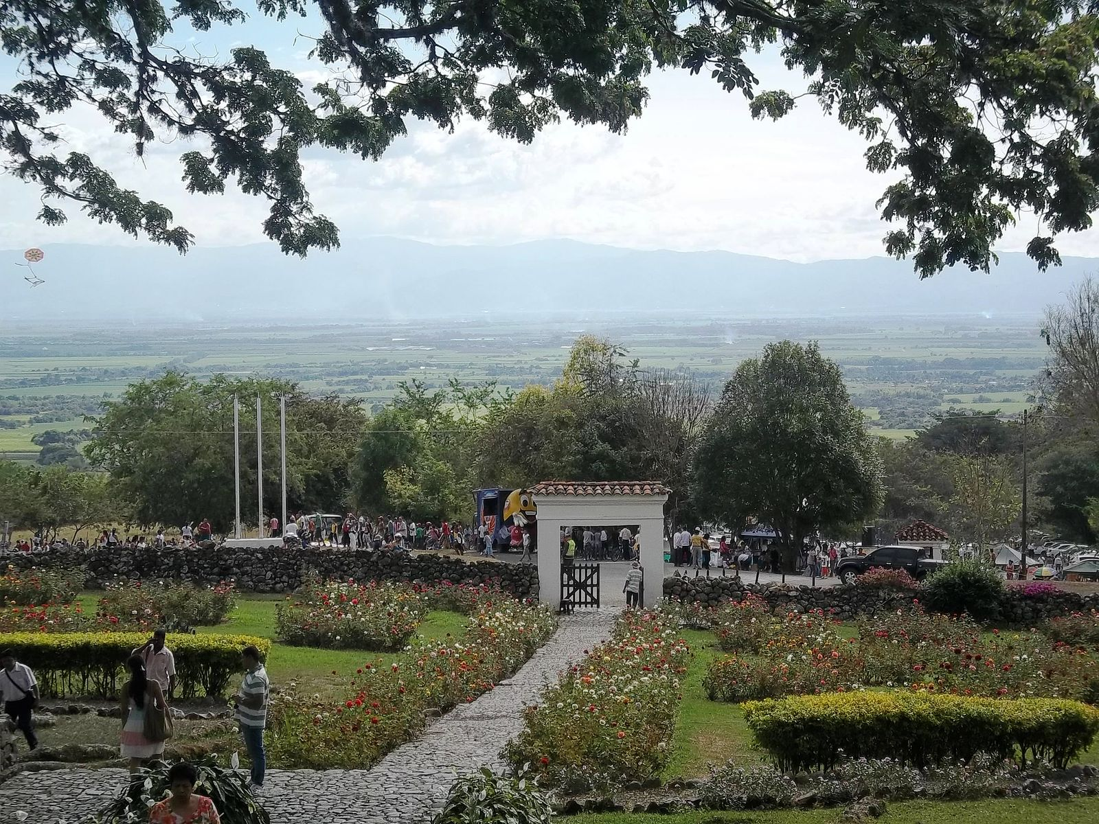 File:Hacienda El Paraíso, El Cerrito, Valle del Cauca