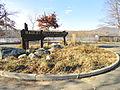 Hadley Falls Canal Park - DSC04441.JPG