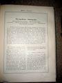 Haeckel Discomedusae 8 text1.JPG