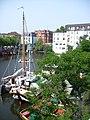 HafenfestBergedorf2008.jpg