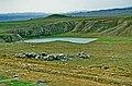 Hafik 04 2000 Riesendoline Büyük Göl.jpg