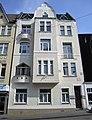 Hagen, Berliner Straße 114.JPG
