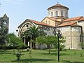 Hagia Sophia (Trabzon, Turkey) (27813742613).jpg