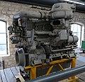 Haifa-Railway-Museum-1272b-diesel-from-Esslingen-shunter-1956-8.jpg