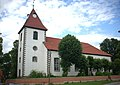 Haimar Kirche.jpg