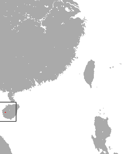 Hainan Black Crested Gibbon area.png