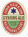 Hairs+strong+ale+label.jpg
