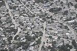 Haiti - Aerial Tour (30237352136).jpg