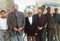 Hajjiabad, Zeberkhan, Nishapur - old pictures of people 4.png