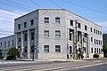 Hakodate City Museum of Northern Peoples01n.jpg