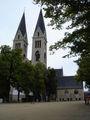 Halberstadt Dom.jpg