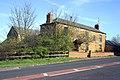 Halfway House - geograph.org.uk - 389188.jpg