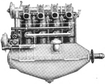 Hall-Scott A-7a exhaust side.png