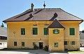 Hall Admont Grabnerhof 1771 Rückseite GstNr 186 1.JPG