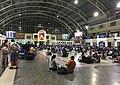 Hall of the Hua Lamphong Railway Station.jpg