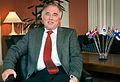 Halldor Asgrimsson generalsekreterare Nordiska ministerradet (3).jpg
