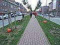 Halloween5 - Zottegem - 2018.jpg