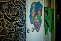 Hallway murals Kingman Hall.jpg