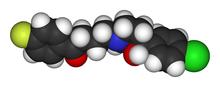 stamina rx vs viagra
