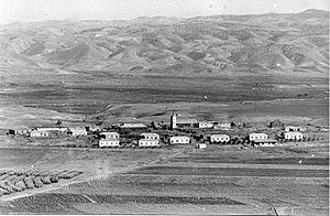 Hamadia - Hamadia. 1949