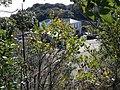 Hamajimacho Hazako, Shima, Mie Prefecture 517-0403, Japan - panoramio (6).jpg