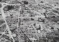 Hamamatsu after the 1945 air raid.JPG