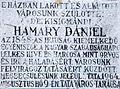 Hamary-emléktábla.JPG
