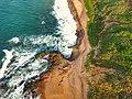 Hambantota Nature Beauty.jpg