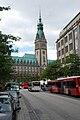 Hamburg-090613-0177-DSC 8274.jpg