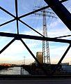 Hamburg-Moorfleet - Darboven.jpg