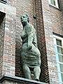 Hamburg-Neustadt, Hamburg, Germany - panoramio (92).jpg