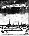 Hamburg 1572 Nicolaus Staphorst, Hamburgische Kirchen.jpg