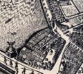 Hamburg Grooten 1690 Ausschnitt.png