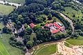 Hamm, Haus Uentrop -- 2014 -- 8799.jpg