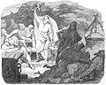 Hammar-hämtningen III. Thor återfår hammaren.jpg