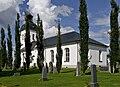 Hammerdal kyrka view3.jpg