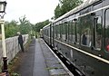 Hammersmith railway station, Midland Railway, Derbyshire. View of terminus.jpg