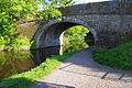 Hammerton Hall Bridge, Lancaster.jpg