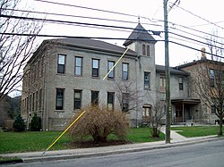 Hammondsport Union Free School Apr 11.JPG