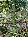Hampstead Additional Burial Ground 20201026 081953 (50532772577).jpg