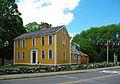 Hancock-Clarke House.jpg