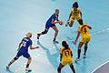 Handball at the 2012 Summer Olympics (7992638120).jpg