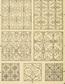 Handbook of ornament; a grammar of art, industrial and architectural designing in all its branches, for practical as well as theoretical use (1900) (14597798258).jpg