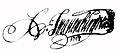 Handtekening Cornelis Swanenburg (1699-1750).jpg