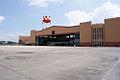 Hangars 03 North FOF 24Aug09 (14403933457).jpg