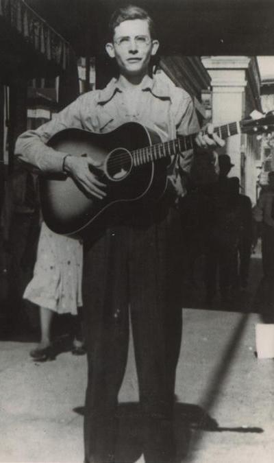 HankWilliams1938-Cropped