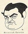 Hans Rewald - Portrait des Heinrich George, 1929.jpg