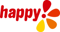 Happy TV (2006).png